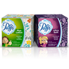 Save $0.50 on ONE Puffs Facial Tissues (including Multi-Packs) (excludes Puffs To Go...