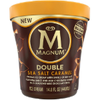 Save $1.25 on Magnum® Ice Cream Tub when you buy ONE (1) Magnum® Ice Cream Tu...