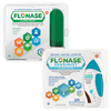 SAVE $4.50 on ONE (1) Flonase Brand product (120 ct. or larger)