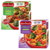 Save $1.00 on ONE (1) InnovAsian® Single Serve Frozen Entrée product, any...