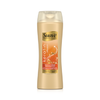 Save $1.00 on two (2) Suave Professionals products