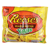 Save $1.00 $1.00 OFF ONE (1) HERSHEY'S EASTER CANDY BIG BAG 15.2-23.1 OZ. SEE UPC LISTING
