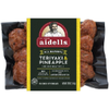 Save $0.75 on Aidells® Meatballs when you buy ONE (1) Aidells® Meatballs Prod...