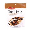 Save $1.00 on one (1) Our Family Trail Mix (11-14 oz.)