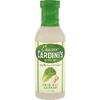 Save $1.00 on Caesar Cardini's® Salad Dressing when you buy ONE (1) Caesar Ca...