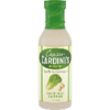 Save $1.00 on Caesar Cardini's® Salad Dressing when you buy ONE (1) Caesar Ca...