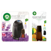 Save $1.50 on ONE (1) Any Air Wick® Essential Mist ™ Product, any variety o...