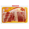 Save $1.00 $1.00 OFF ONE (1) OSCAR MAYER BACON 12 - 16 OZ  SELECTED VARIETIES  SEE UPC LISTING
