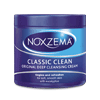 SAVE $0.50 on any ONE (1) Noxzema® face product (excludes 2 oz. jars and trial an...
