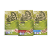 Save $2.00 on ONE (1) Purina® Cat Chow® brand dry cat food bag, any variety (...