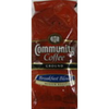 Save $0.50 $.50 OFF ONE (1) COMMUNITY COFFEE 12 CT OR 12 OZ SEE UPC LISTING
