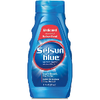 Save $2.00 on Selsun Blue® when you buy ONE (1) Selsun Blue® product. Exclude...