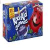 Save $1.00 on three (3) Kool- Aid Jammers (10 ct.)