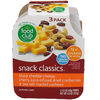 Save $1.00 $1.00 OFF ONE (1) FOOD CLUB SNACK CLASSICS, 3 CT.  SEE UPC LISTING