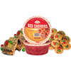 Save $0.50 on any ONE (1) Paradise Holiday Candied Fruit Item
