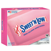 Save $0.50 on ONE (1) Sweet'N Low® 100 Count Packet Box or Larger
