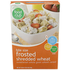 Save $0.75 $.75 OFF ONE (1) FOOD CLUB CEREAL 11.25 - 18 OZ.  SEE UPC LISTING