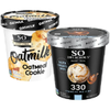 Save $2.00 on So Delicious Dairy Free™ Frozen Dessert when you buy ONE (1) So D...
