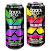 FREE! Rockstar Thermo Energy Drink Neon Blast or Tropical Fire (16 oz., customer pays...