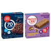 SAVE 50¢ on Fiber One™/Protein One when you buyTWO BOXESany flavor/variety...