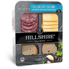 Save $0.55 on Hillshire® Snacking Product when you buy ONE (1) Hillshire® Sna...