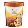 Culinary Circle  Ice Cream