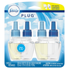 Save $5.00 on TWO Febreze Plug Scented Oil Refill Products (excludes Warmer Only Pack...