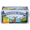 Save $0.75 on one (1) Challenge Butter Item