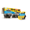 Save $1.00 on two (2) Pearls Olives To Go (4 pk.)
