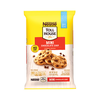 Save $1.00 on two (2) Nestle Tollhouse Cookie Dough (16-16.5 oz.)