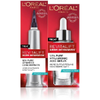 Save $2.00 on L'Oreal Paris Skin Care when you buy ONE (1) L'Oreal Paris Skin...