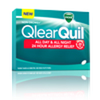 QlearQuil