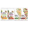 SAVE $2.00 on one (1) 3 lb - 4.5 lb bag or carton of Beneful® Dry Dog Food