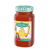 Save $1.00 on one (1) Pioneer Woman Pasta Sauce