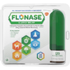 Save $4.00 on FLONASE Product when you buy ONE (1) FLONASE Brand Product (120 ct. or...