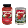 Save $1.00 Save $1.00 when you buy THREE any flavor/variety Muir Glen™ Organic products