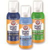 Save $1.00 on any ONE (1) ARM & HAMMER™ Simply Saline™ Product