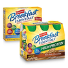 Save $2.00 on TWO (2) Carnation Breakfast Essentials® products, any variety or si...