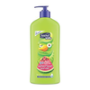 Save $1.50 SAVE $1.50 on any ONE (1) Suave Kids®  Hair Care products  (excludes twin packs and trial and travel s...