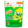 Save $2.00 Save $2.00 on ONE Gain Flings 24 ct TO 35 ct OR Gain Ultra Flings 18 ct (excludes Gain Liquid/Powder La...