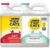 Save $2.00 on 2 Purina® Tidy Cats® Clumping Cat Litter when you buy TWO (2) p...