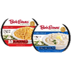 Save $1.00 on 2 Bob Evans® Refrigerated Side Dishes when you buy TWO (2) Bob Evan...