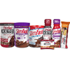 Save $1.00 on 2 SlimFast® Products when you buy TWO (2) SlimFast Products, any si...