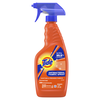 Save $1.00 on ONE Tide Antibacterial Spray OR Tide To Go Instant Stain Remover Wipes...