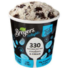 Save $1.50 on Breyers® delights ice cream when you buy ONE (1) Breyers® delig...