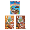 Save $1.00 on any ONE (1)  Kellogg's® Little Debbie® Cosmic Brownies or F...