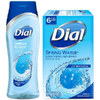 Save $2.00 on 2 Dial® or Tone® Body Wash when you buy TWO (2) Dial® or To...