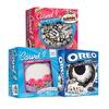Save $2.50 on any ONE (1) Carvel®,  Oreo, or Reese's Ice Cream Cake, 32 oz. o...