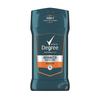 SAVE $0.50 on any ONE (1) Degree Men® Original protection Antiperspirant Deodoran...