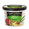 Save $1.00 on any TWO (2) Tai Pei Entrées (7.9 oz or larger) or Appetizers